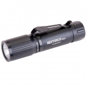 Prožektorius NEXTORCH K21 Mini-LED