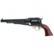 "Revolveris ,,Uberti"", modelis 1858 New Improved Army, kal. .44"